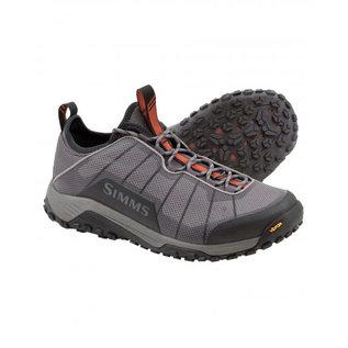 Simms Fishing Simms Flyweight Wet Wading Shoe - Slate
