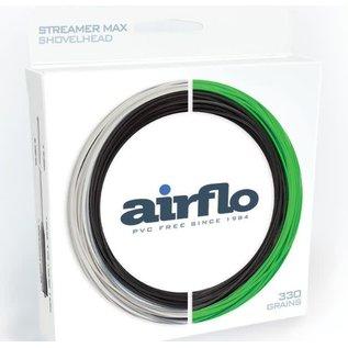 Airflo Airflo Kelly Galloup Streamer Max Shovel Head
