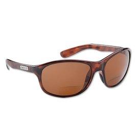Orvis Orvis Superlight Magnifier Sunglasses +2.50