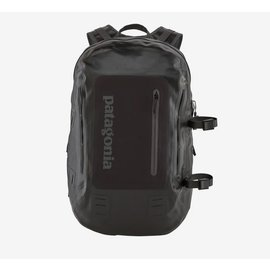 Patagonia Patagonia Stormfront Backpack - Black