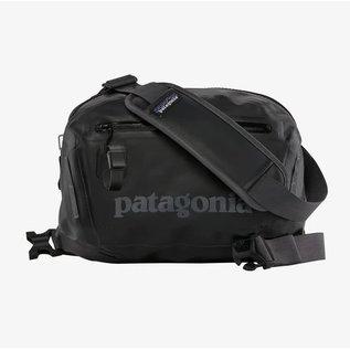 Patagonia Patagonia Stormfront Hip Pack - Black
