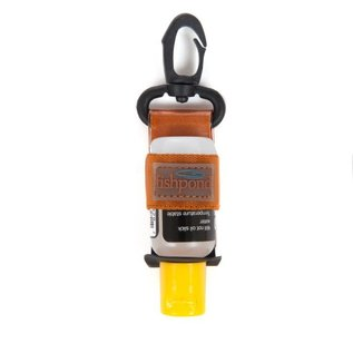 Fishpond Fishpond Floatant Bottle Holder