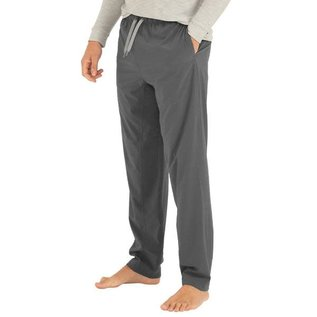 Free Fly Free Fly Men's Breeze Pant