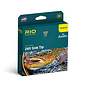 Rio Rio Premier 24ft Sink Tip