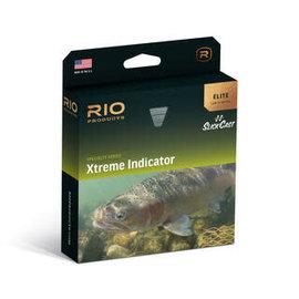 Rio Rio Elite Xtreme Indicator Line