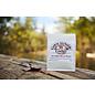 Salmo Java Coffee Roasters Au Sable River Roast Coffee