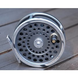 Hardy Marquis LWT Reel