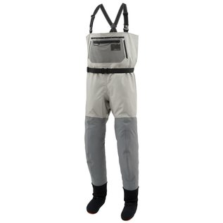 Simms Fishing Simms Headwaters Pro Wader