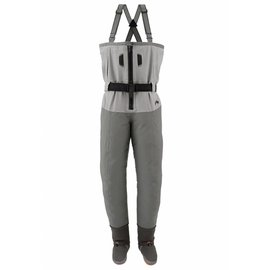 Simms Fishing Freestone Z Wader