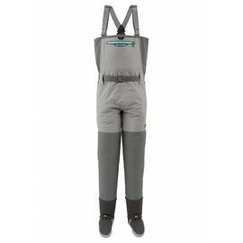Simms Fishing Womens Freestone Wader
