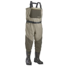 Orvis Encounter Bootfoot Wader