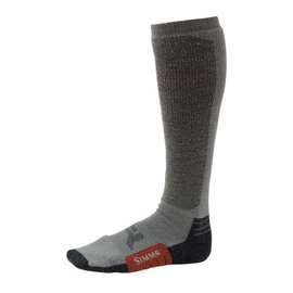 Simms Fishing Simms OTC Midweight Socks