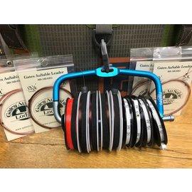 Portable Leader Kit