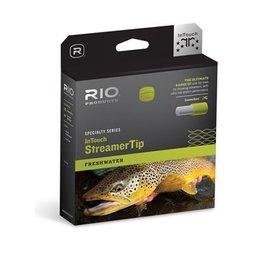 Rio Rio Sinktip InTouch