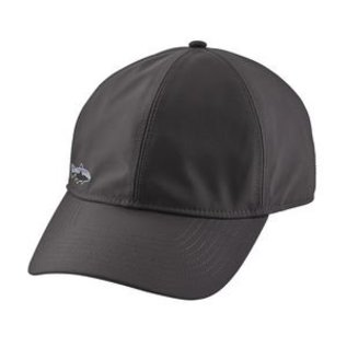 Patagonia Waterproof Cap