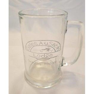 Gates Beer Mug