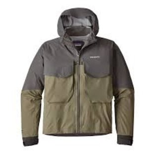 Patagonia Patagonia SST Jacket