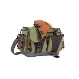 Fishpond Fishpond Cloudburst Gear Bag - Aspen Green