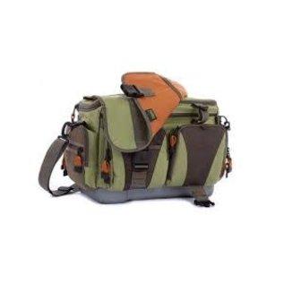 Fishpond Cloudburst Gear Bag - Aspen Green