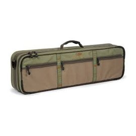 Fishpond Fishpond Dakota Carry-On Rod & Reel Case - Aspen Green