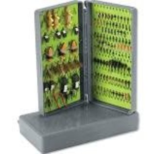 Tacky Dropper Fly Box