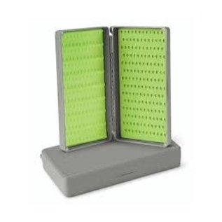Tacky Dry Side Fly Box