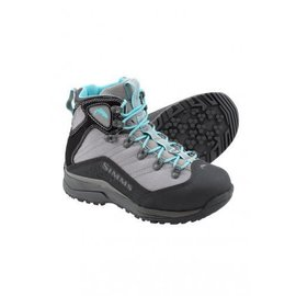 Simms Fishing Vaportread Women's Wading Boot