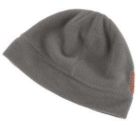 Simms Fishing Simms Windstopper Guide Beanie