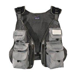 Patagonia Convertible Vest