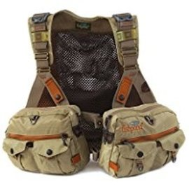 Fishpond Vaquero Tech Pack