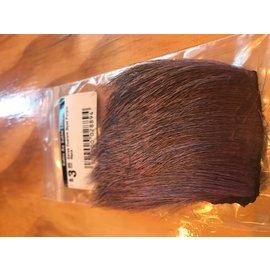 Gates Custom Dyes: Purple Haze