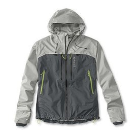 Orvis Orvis Ultralight Wading Jacket