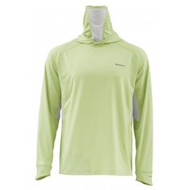 Simms Fishing Solarflex Armor Shirt