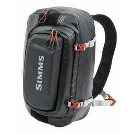 Simms Fishing G4 Pro Sling Pack
