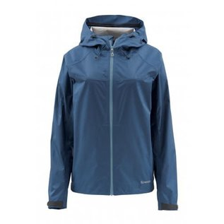 Simms Fishing Womens Waypoints Jacket