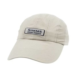 Simms Fishing Simms Double Haul Cap
