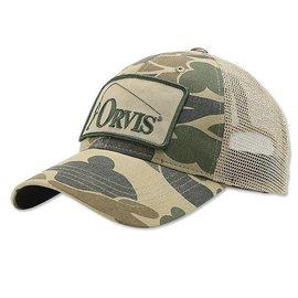 Orvis Orvis Retro Cap
