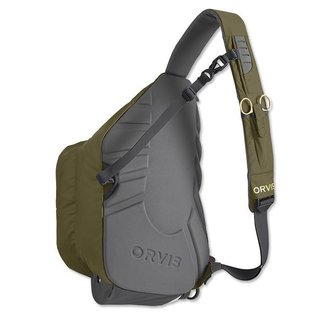 Orvis Orvis Safe Passage Guide Sling