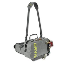 Orvis Orvis Waterproof Hip Pack
