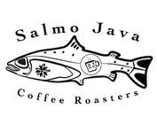 Salmo Java Coffee Roasters