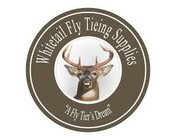 Whitetail Fly Tying