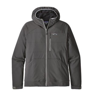Patagonia Patagonia Men's Snap-Dry Hoody