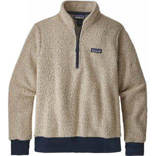 Patagonia Patagonia Womens Woolyester Fleece Pullover