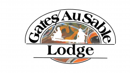 Gates Au Sable Lodge