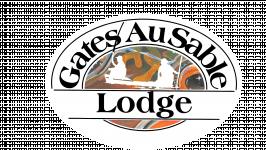 Gates Au Sable Lodge