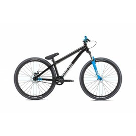 NS Bikes 2018 NS Zircus, #18NSMM20056