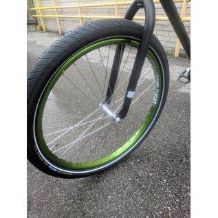 """NS Capital 26"""" Street Custom bike"""