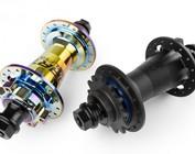 Rear Hubs 135mm x 10mm