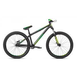 2019 Dartmoor Gamer 26""