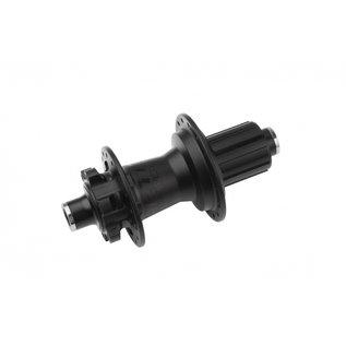 Dartmoor Reel Pro 102 BOOST 148mm x 12mm